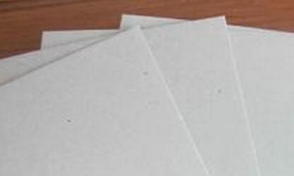 白板纸可以分为几层
