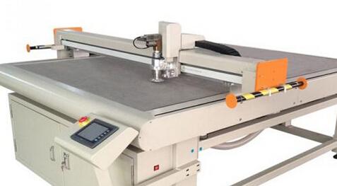 PVC根据生产方法的各个分类