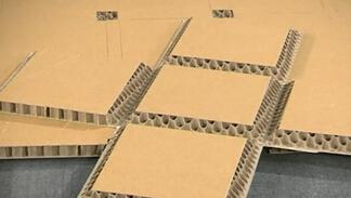 纸盒打样机为您揭秘纸箱厂的五大发展方式