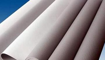 PVC在应用范围中的不同分类