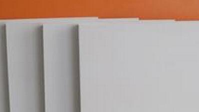 PVC制品今后应用的主要领域