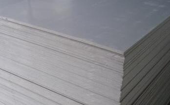 PVC的主要用途