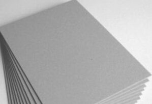 能用美工刀切割灰纸板吗
