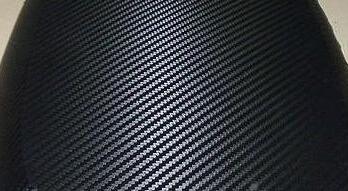 碳纤维贴纸的裁剪步骤