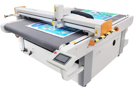 国内背胶纸切割机首选生产企业