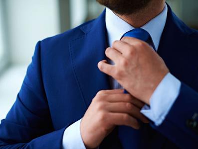 服装行业智能裁切方案
