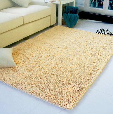 地毯地垫智能裁切方案